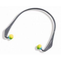 Dopuri pentru urechi Uvex X...