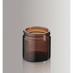 Borcane crema , 60 ml, 72 buc