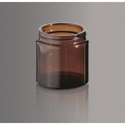 Borcane crema , 108 ml, 49 buc