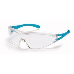 Ochelari de protectie Uvex...
