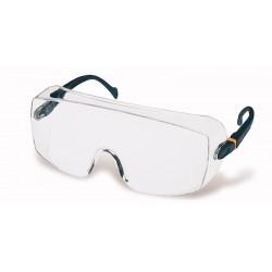 Ochelari de protectie 3M...