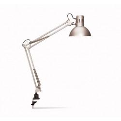 Lampa  pentru masa de...