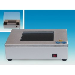 Transiluminator UV , 312 /...