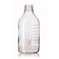 Sticle de laborator , 150 ml