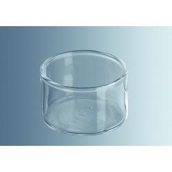 Cristalizatoare , 100 ml