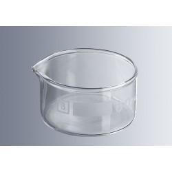 Cristalizatoare , 150 ml