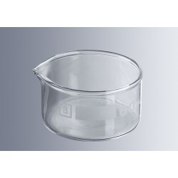 Cristalizatoare , 300 ml