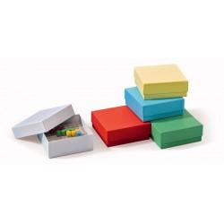Insertii pentru cutii...
