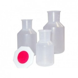 sticla PP gat larg -250 ml...