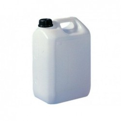 Canistra 5l