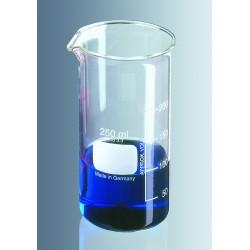 Pahare Berzelius , 25 ml