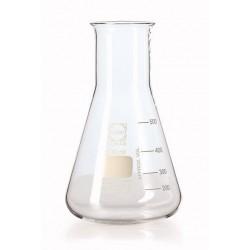 Pahar Erlenmeyer , 1000 ml