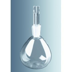 Picnometre , 10 ml