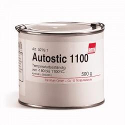 Adeziv  Autostic FC8, 500 g