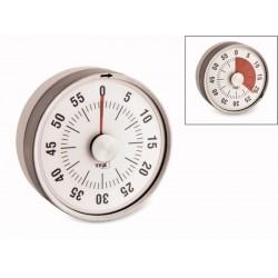 Cronometru , 0 - 60 minute