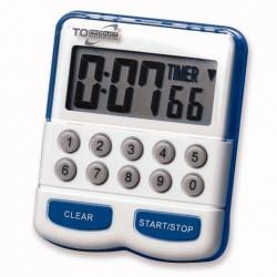 Cronometru digital , 10 h