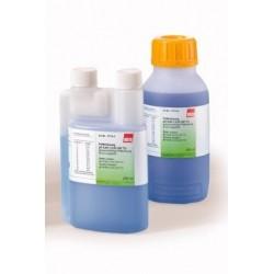 Solutie tampon pH  ROTI...