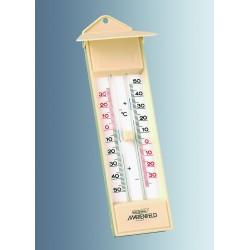 Termometru Maxima-Minima ,...