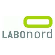 LABONORD